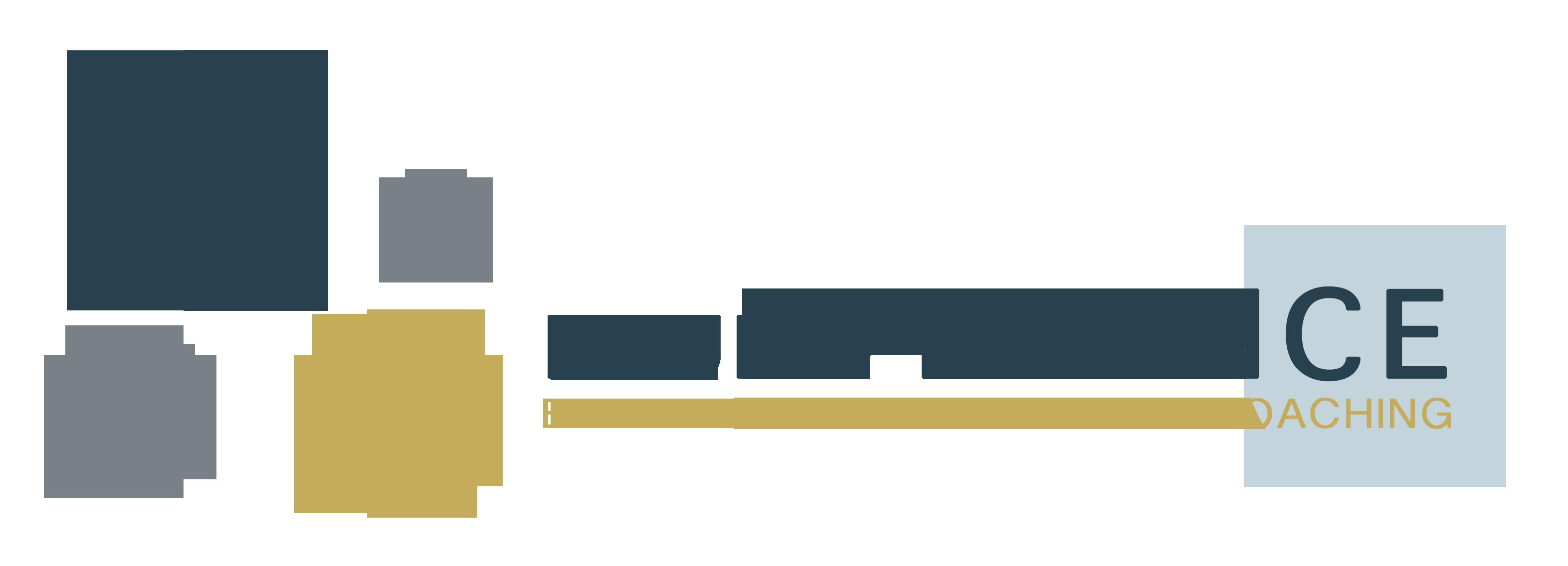 blueByzance